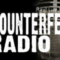 Counterfeit Radio Will Entertain At The Fifth Annual Dallas Kosher BBQ Championship On October 27th