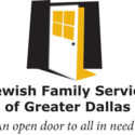 Jewish Family Service teaming up to be charitable Partner for this Year's Fifth Annual Dallas Kosher BBQ Championship