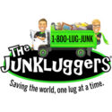 Junkluggers of Greater Dallas
